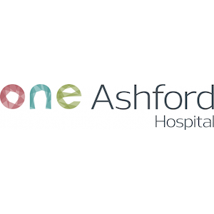 One Ashford Hospital
