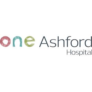 One Ashford Hospital