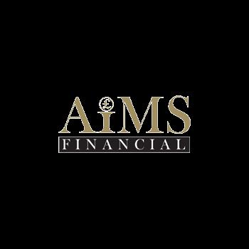 Aims Financial